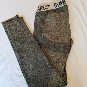 Gymshark Flex Leggings NWT